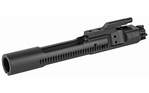 FailZero M16 Full Auto Bolt Carrier Group Nitride