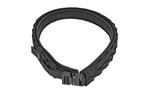 Grey Ghost Gear UGF Battle Belt Large Black