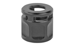 Griffin CAM-LOK Carry Compensator 9mm