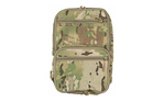 Haley Flatpack Multicam
