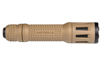 Inforce Tfx White Led C/m/s Fde
