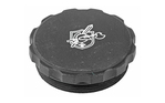 Knights Armament Company Aimpoint T-1 / T-2 Battery Cap