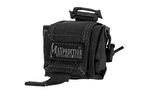 Maxpedition Rollypoly Dump Pch Black