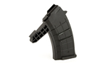 Promag Sks 7.62x39 20rd Poly Black