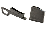 Magpul Hunter 700L Standard Bolt Action Magazine Well