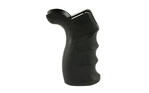 Promag Tactical Pistol Grip AR-15 Black