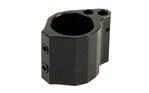 Seekins Low Profile Adjustable Gas Block .750