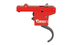 Timney Triggers Springfield S03A3 Featherweight 3.0lb